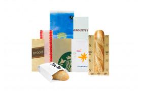 Brood & Banket ToGo