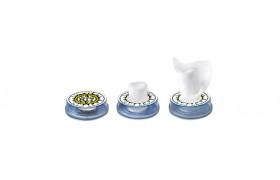 Pushclean refresh towels (1)