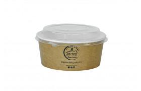 Pasta- & noodle beker v.a. 25.000 stuks, 4-6 weken