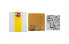 Open insteekzakje, 2 zijden, food-to-go (5)