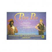Placemats, 30 x 42 cm, 90 grams