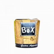 Noodle beker, Wok to Go, 16oz, v.a. 840 st