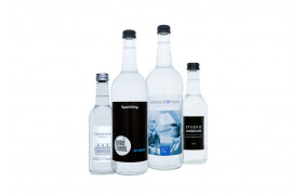 glazen fles (2)