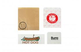 Hamburger & Hotdog (3)