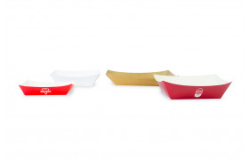 Food tray (11)