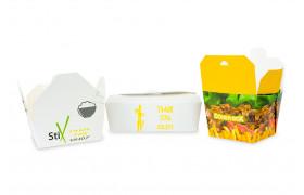 Noodle box & beker (12)