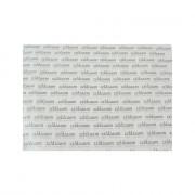 Vetvrij papier, vellen, 35 grams
