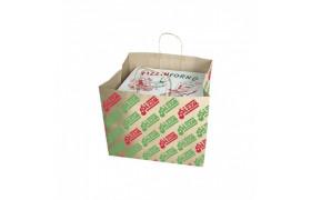 pizza draagtas (1)